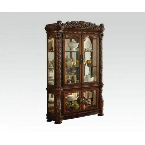 Acme Furniture Inc - Vendome Curio