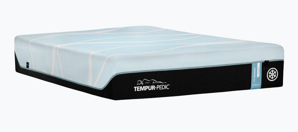 Tempur-PedicTempur-Breeze - Probreeze - Medium - Queen