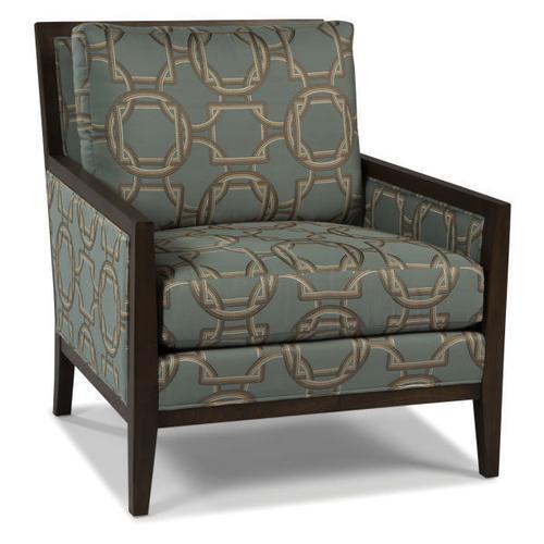 Colfax Lounge Chair