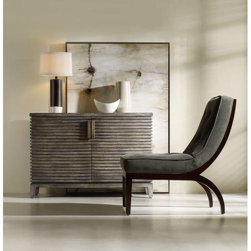 Living Room Delano Chest