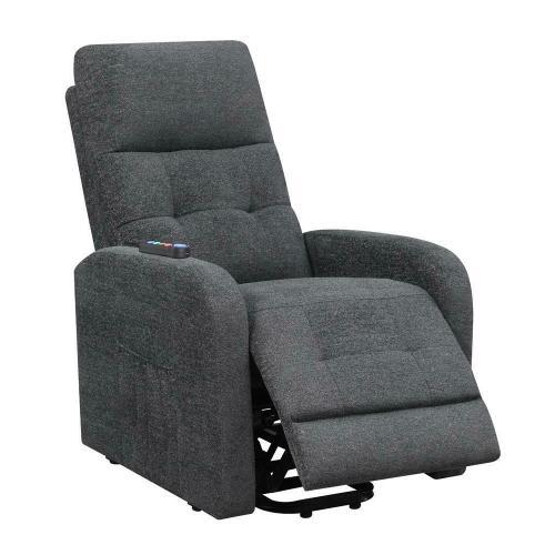 Coaster - Power Lift Massage Chair