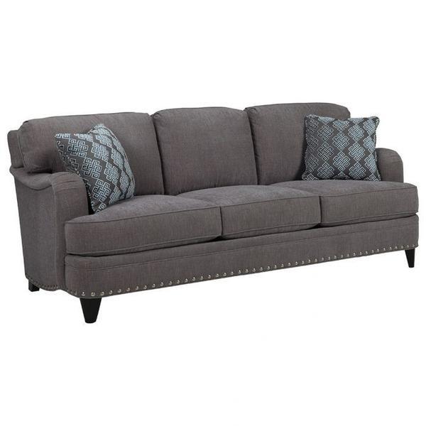 See Details - Marshall Sofa