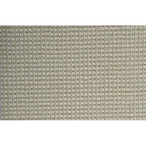Luxury Cadence 2 Cad2 Spring Broadloom Carpet