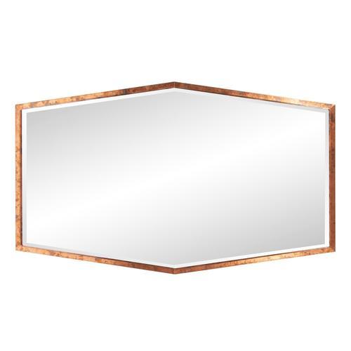 Howard Elliott - Dekland Mirror