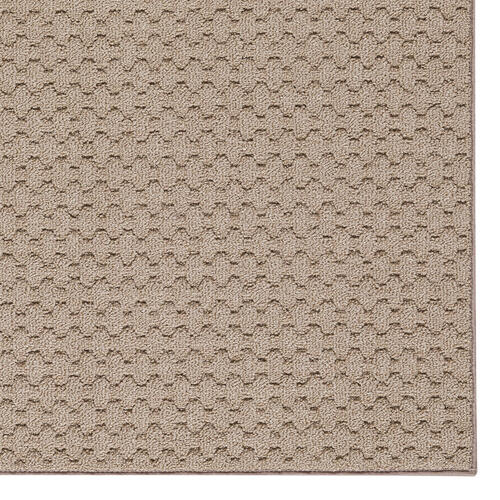 Grassy Mountain-BD No Color Machine Woven Rugs