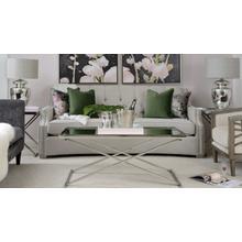 2789 Sofa