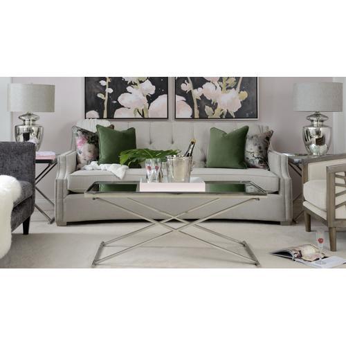 Decor-rest - 2789 Sofa