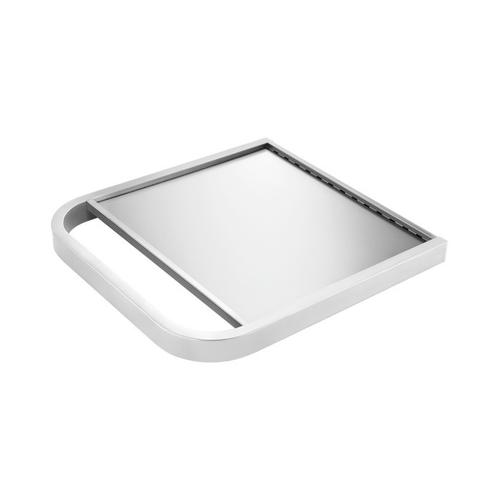 DCS - Side Shelf for Cad Carts