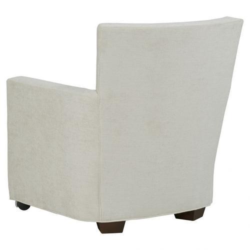 Fairfield - Craven Lounge Chair