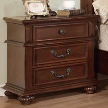 Landaluce Night Stand