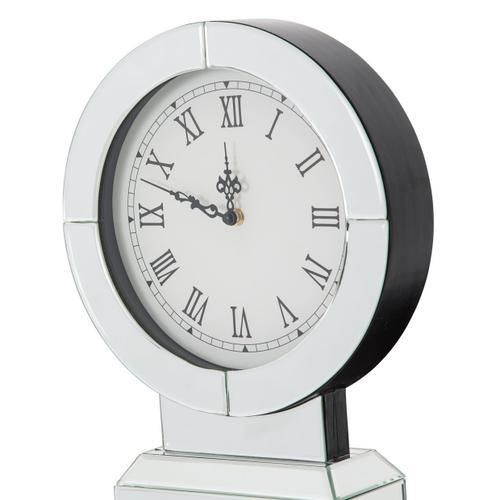 Standing Clock 5035