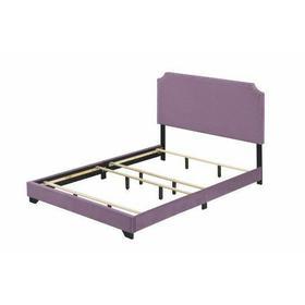 ACME Queen Bed - 26750Q