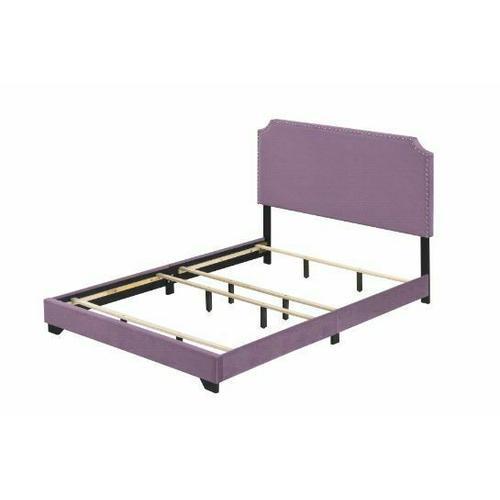Acme Furniture Inc - Haemon Queen Bed