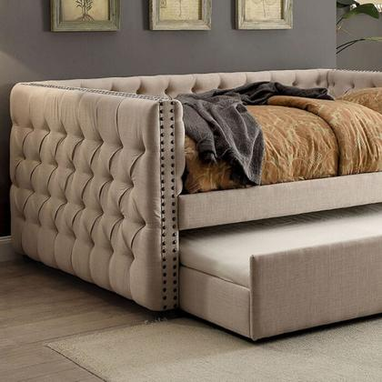 See Details - Suzanne Full Daybed