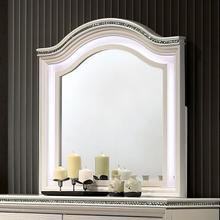 Allie Mirror
