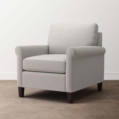Wellington Chair