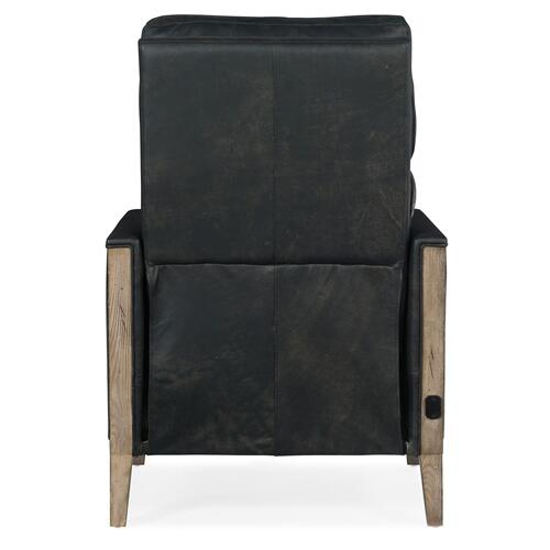 Living Room Fergeson Power Recliner