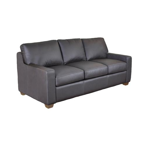 Dream Maker 102 Sofa