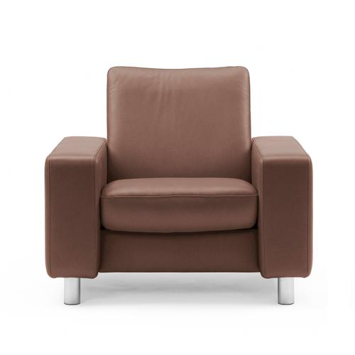 Stressless Arion 19 A20 Chair Low-back