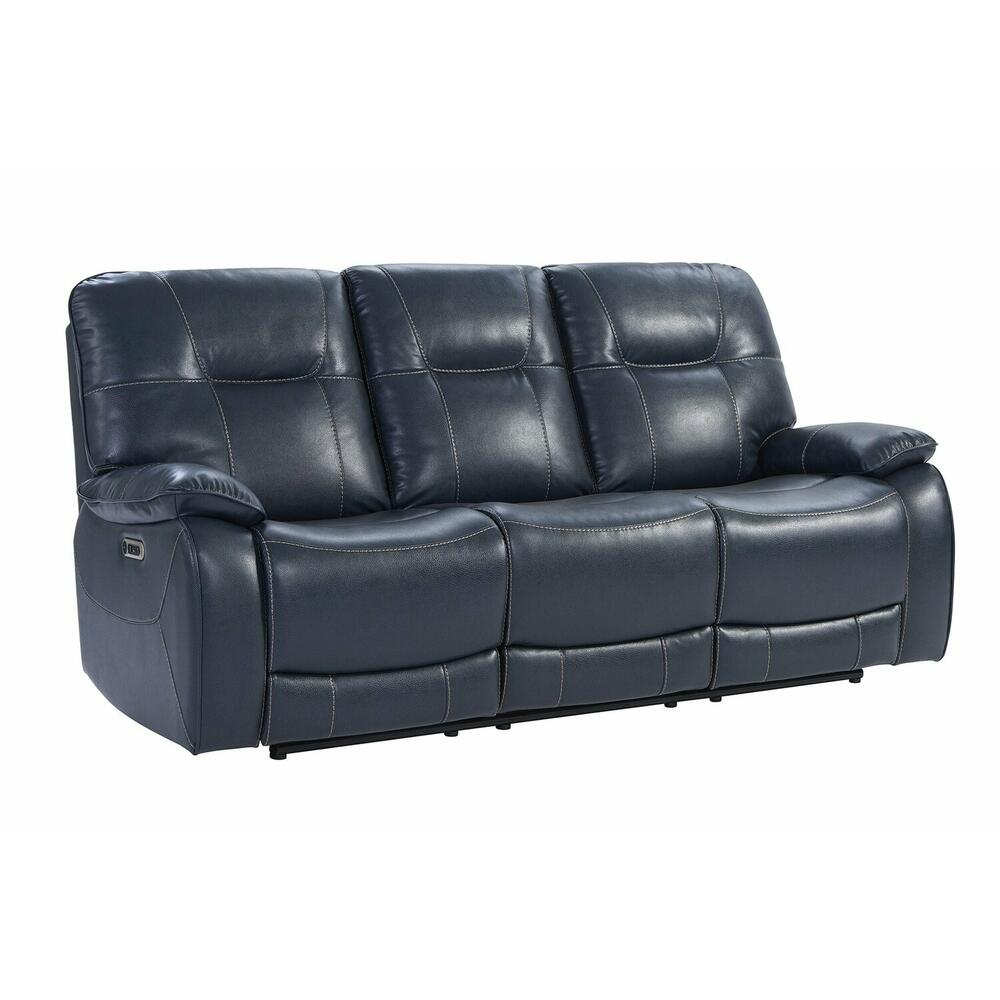 AXEL - ADMIRAL Power Sofa