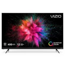 "VIZIO M-Series Quantum 43"" Class 4K HDR Smart TV"