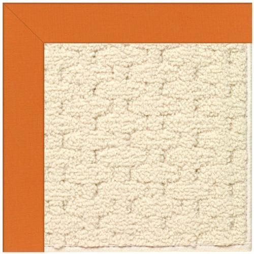 Capel Rugs - Creative Concepts-Sugar Mtn. Canvas Tangerine