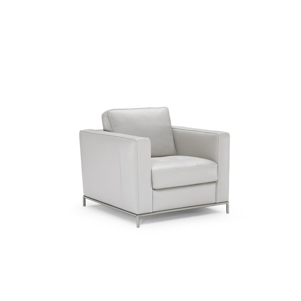 Natuzzi Editions B805 Chair