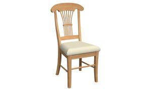 Chair CB-0585