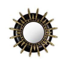 Chavole Mirror