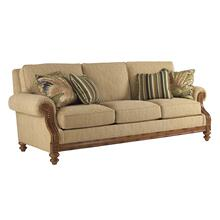 Product Image - West Shore Sofa