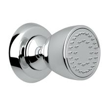 See Details - Holborn Single-Function Body Spray - Polished Chrome