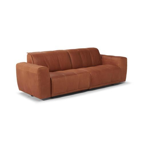 Natuzzi Editions - Natuzzi Editions B941 Sofa