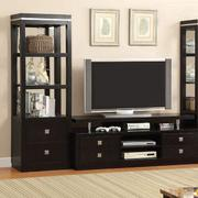 Tolland Pier Cabinet Product Image