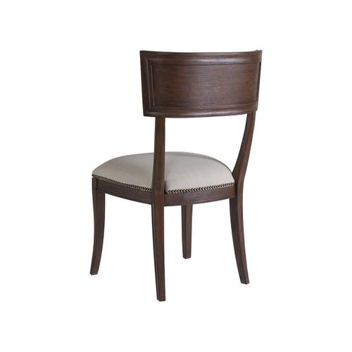 Aperitif Side Chair
