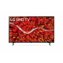 See Details - LG UP80 43'' 4K Smart UHD TV