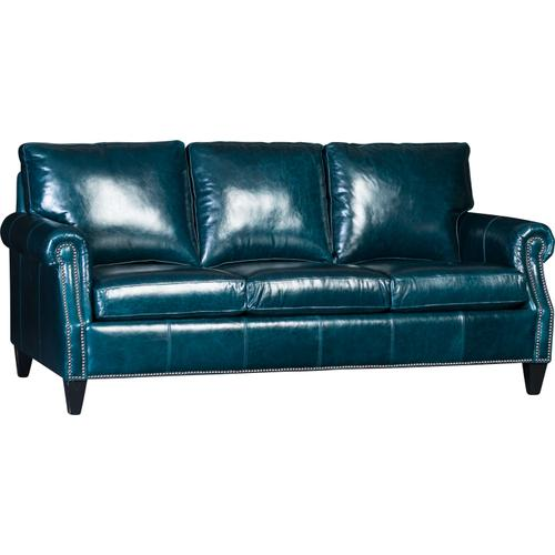 RF Corner Sofa