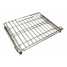 See Details - Oven Rack - Other