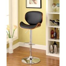 Belo Bar Stool