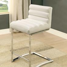 Livada II Counter Ht. Chairs (2/Box)