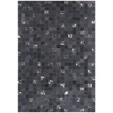 View Product - Sheridan Ebony - Rectangle - 5' x 8'