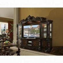 ACME Versailles Entertainment Center - 91325 - Cherry Oak