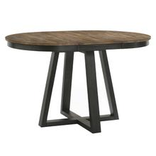 Harper Round Counter Table