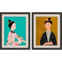 Product Image - Kimonos S/2