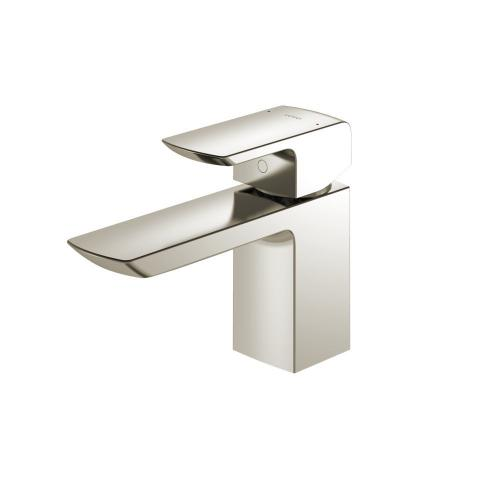 GR Single-Handle Faucet - 1.2 GPM - Polished Nickel