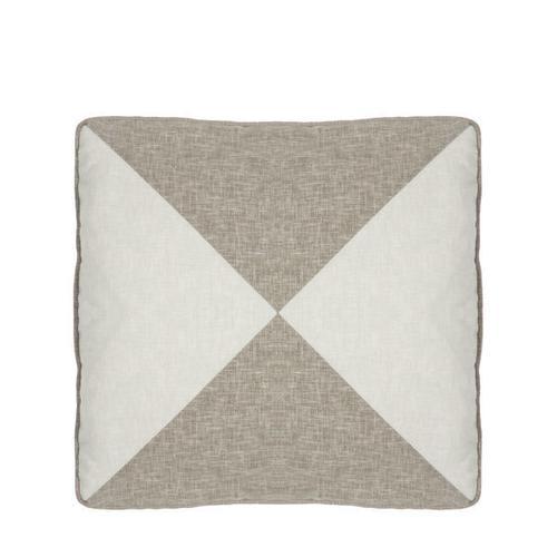"24"" X 24"" Mitered Pillow"