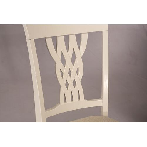 Product Image - Embassy Dining Chair - Set of 2