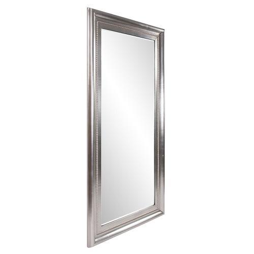 Howard Elliott - Marla Mirror