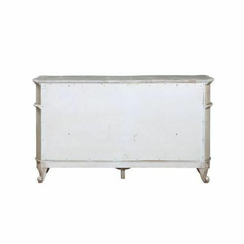 Acme Furniture Inc - Gorsedd Dresser