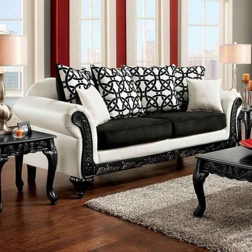 Gallery - Dolphy Sofa
