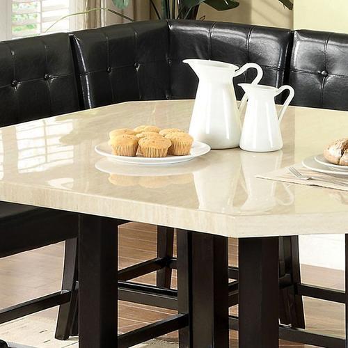 Bahamas Counter Ht. Table